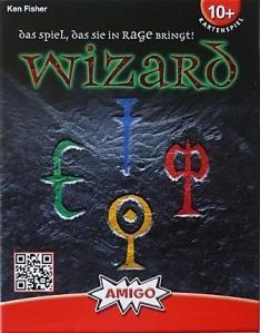 WizardJR