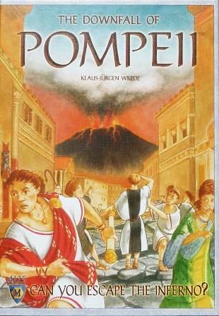 PompeiiJR3