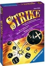 Strike-Rav2
